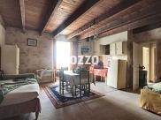 Maison Roz sur Couesnon • 166m² • 6 p.