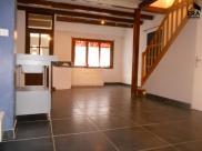 Maison Claix • 91m² • 5 p.