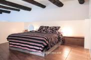 Appartement Marseille 01 • 81m² • 1 p.