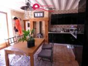 Villa Anet • 130m² • 7 p.