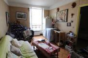 Appartement Levallois Perret • 32m² • 2 p.