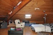 Appartement Oyonnax • 103m² • 3 p.