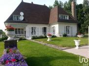 Maison Villers Bocage • 277m² • 6 p.