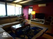 Maison Annemasse • 90 m² environ • 5 pièces