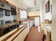 Appartement Paris 05 • 68 m² environ • 3 pièces