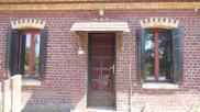 Maison Ons en Bray • 80m² • 5 p.