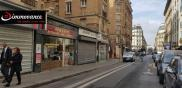Local commercial Paris 18 • 60m²