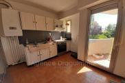 Appartement Draguignan • 48m² • 2 p.