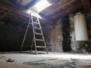 Maison Caudies de Fenouilledes • 100m² • 3 p.