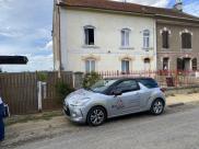 Maison Dommary Baroncourt • 200m² • 7 p.