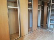 Appartement Bolbec • 98 m² environ • 5 pièces