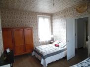 Maison Gamaches • 112m² • 5 p.