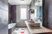 Appartement Neuilly sur Seine • 120m² • 5 p.