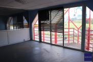 Local commercial Marcey les Greves • 1 330m²