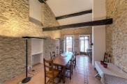 Maison Laroque des Alberes • 350m² • 9 p.