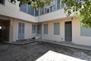 Appartement Pau • 65 m² environ • 1 pièce