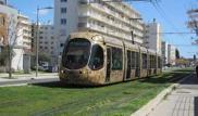 Appartement Montpellier • 75m² • 4 p.
