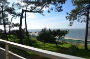 Location vacances Arcachon (33120)