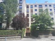 Parking Nogent sur Marne • 14m²