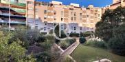 Appartement Hyeres • 106m² • 5 p.