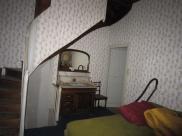 Maison Siorac en Perigord • 56m² • 4 p.