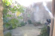 Maison St Christol • 75m² • 4 p.