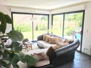 Maison Fleurbaix • 142m² • 5 p.