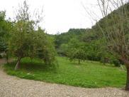 Villa Courpiere • 125m² • 6 p.