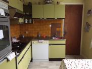 Maison Carhaix Plouguer • 80m² • 4 p.