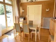 Maison Fontainebleau • 230m² • 8 p.
