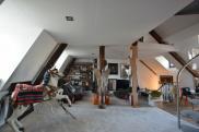 Appartement Pau • 82m² • 3 p.