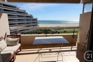 Appartement Canet en Roussillon • 25m² • 1 p.