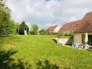 Maison Neauphlette • 124m² • 7 p.