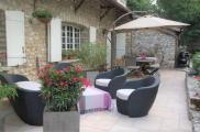 Propriété Pacy sur Eure • 550 m² environ • 9 pièces