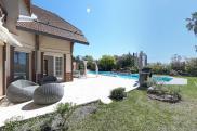 Villa Cannes • 330m² • 10 p.
