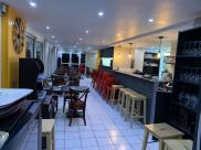 Local commercial St Cyprien Plage • 180 m² environ