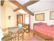 Maison Olonzac • 152m² • 4 p.