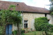 Maison Bourges • 260 m² environ • 6 pièces