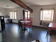 Appartement Nimes • 52m² • 3 p.