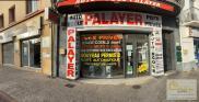 Local commercial Carpentras • 100m² • 6 p.