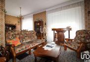 Maison St Affrique • 100m² • 4 p.