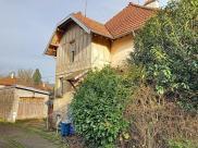 Villa St Gorgon • 90m² • 3 p.
