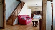 Maison Donnemarie Dontilly • 108m² • 4 p.