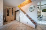 Maison La Gorgue • 93m² • 4 p.