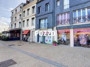 Local commercial Honfleur • 20m² • 2 p.