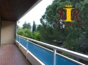 Appartement Aix en Provence • 67m² • 3 p.