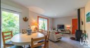 Maison Le Verdon sur Mer • 475 m² environ • 11 pièces