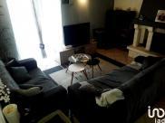 Maison Douzillac • 120m² • 5 p.