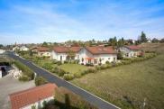 Maison Loisin • 90 m² environ • 4 pièces