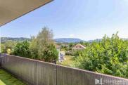 Appartement Rumilly • 80m² • 4 p.